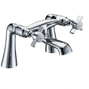 Arley 237EEDW04-N Edwardian Bath Filler